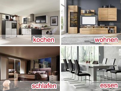 Möbel Sowa Ferber Kg Ihr Möbelspezialist In Herne